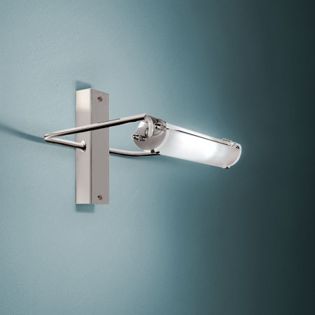 Scintilla AT1P150 Wall lamp 120W R7s