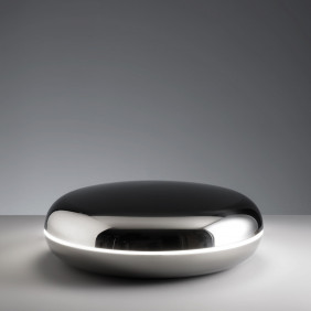 Fontana Arte,Table, LOOP