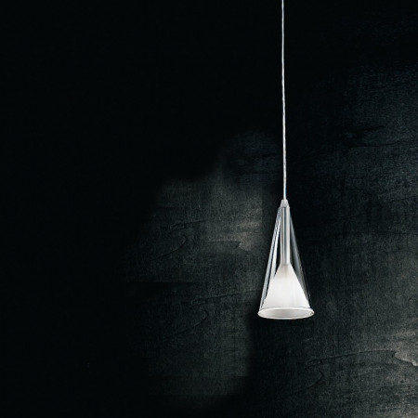 Lolli S1 Lampe à suspension 33W G9
