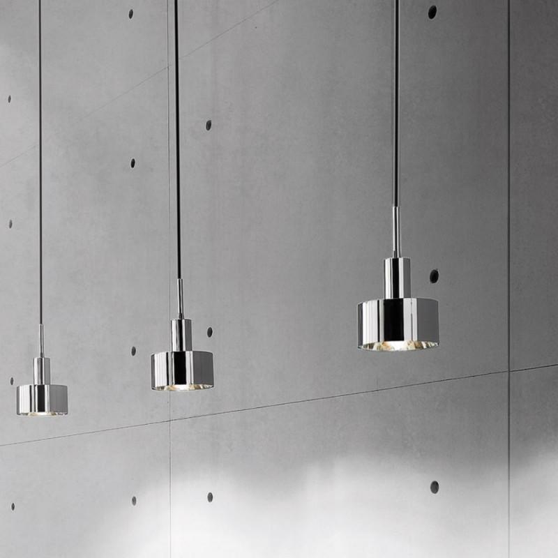 Axo Light , SP AX20 PI, suspension