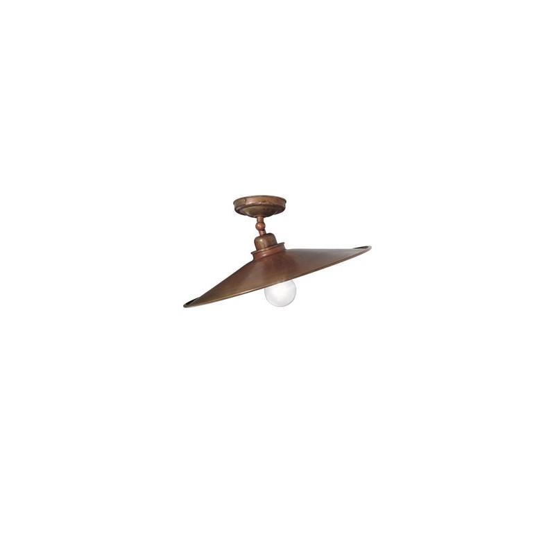 Il Fanale , PETIT PLAFOND CAVE C / JOINT, Plafond