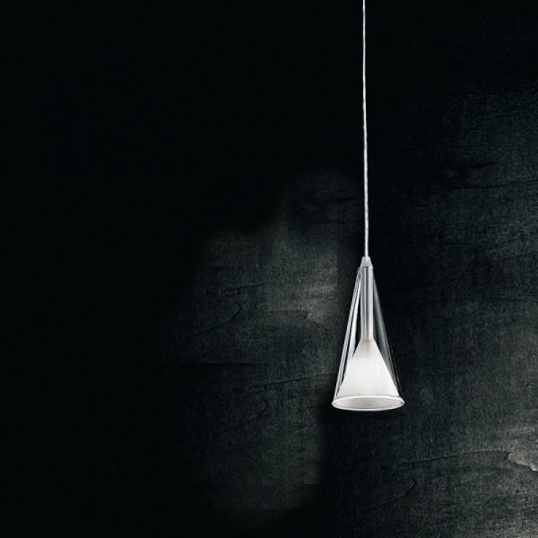 Lolli S1D Lampe à suspension 33W G9