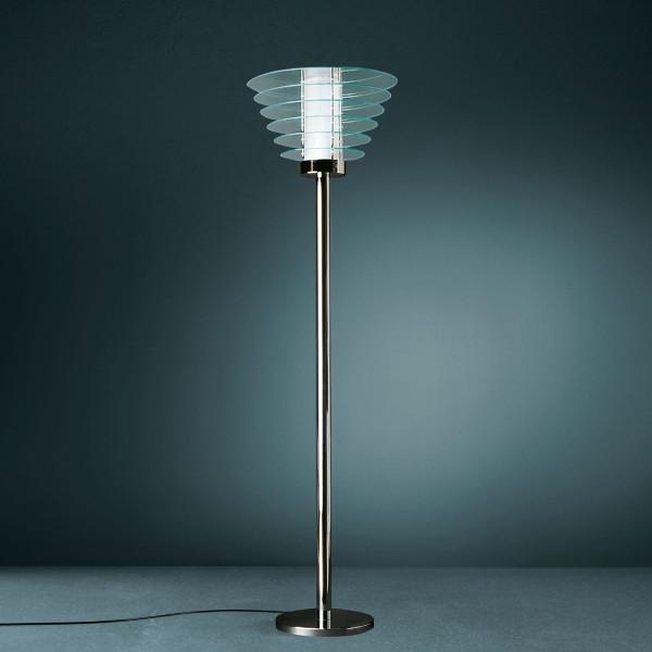T0024 lampada da terra 205W E27