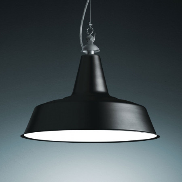 Huna lampada a sospensione 140W