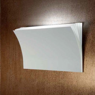 Axo Light , AP POLIA G, Mur