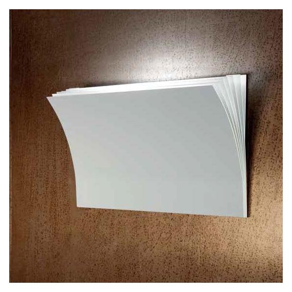 AP Polia G Wall lamp Led 24W 3000K