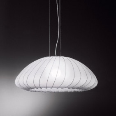 Axo Light , SP MUSE, Suspension