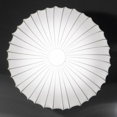 Axo Light,wall, PL MUSE 60