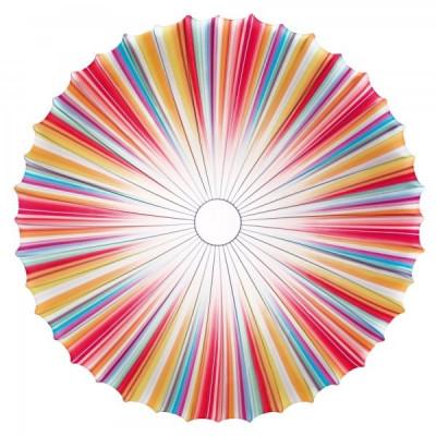 Axo Light, PL MUSE 60, Da Parete