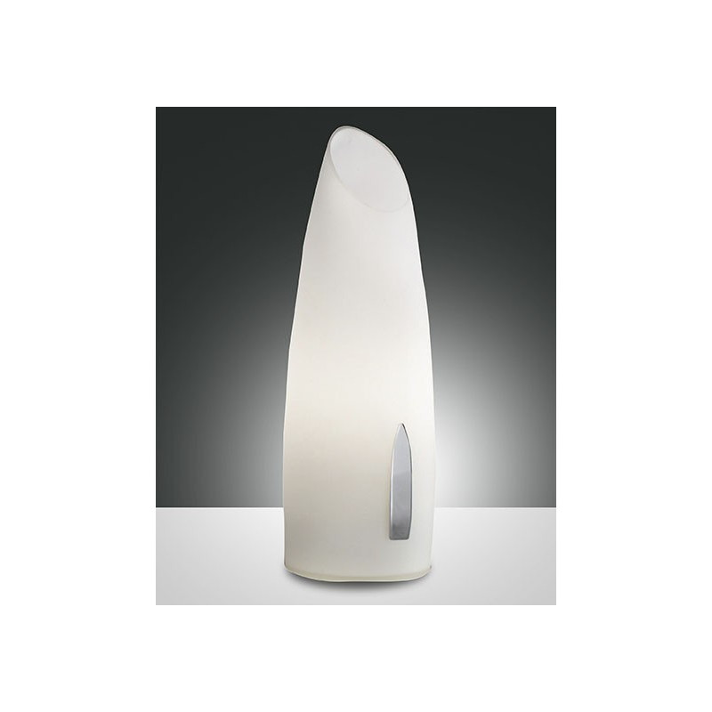 Fabas Luce,Table, VICTORIA