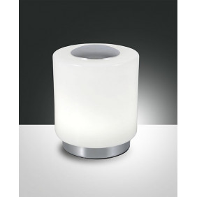 Fabas Luce,Table, SIMI