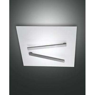 Fabas Luce,ceiling, AGIA