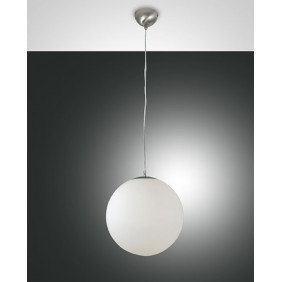 Fabas Luce,Suspension, BONG LITTLE