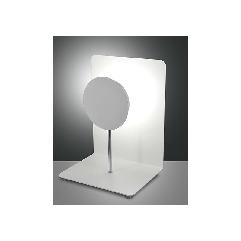 Fabas Luce,Table, FULLMOON TABLE