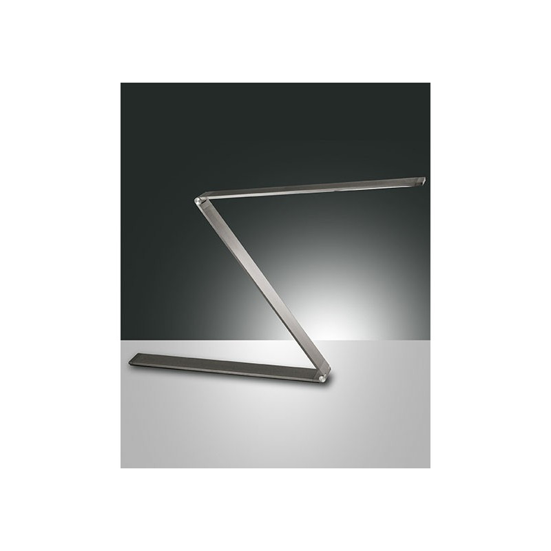 Fabas Luce,Table, FITZ