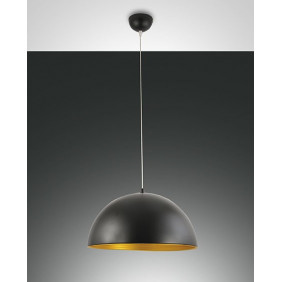 Fabas Luce,Suspension, DINGLE