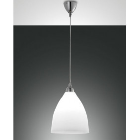 Fabas Luce,Suspension, PROVENZA BIG