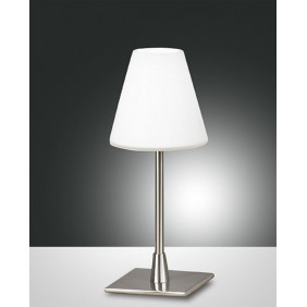 Fabas Luce,Table, LUCY