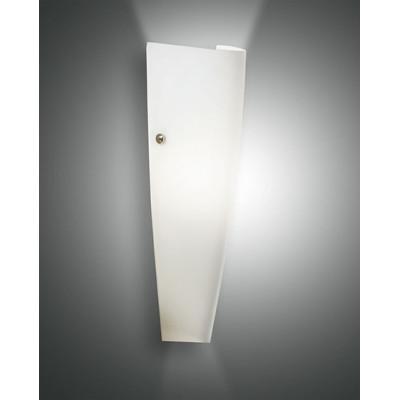 Fabas Luce,wall, DEDALO