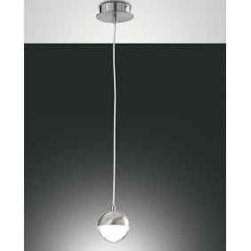 Fabas Luce,Suspension, MELVILLE SUSPENSION