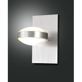 Fabas Luce,wall, MILL WALL