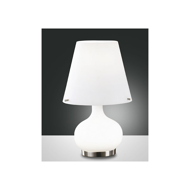 Fabas Luce,Table, ADE LITTLE