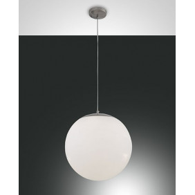Fabas Luce,Suspension, BONG BIG