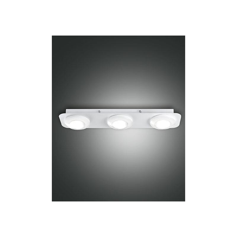Fabas Luce , LAMPE DE PLAFOND SWAN, Plafond