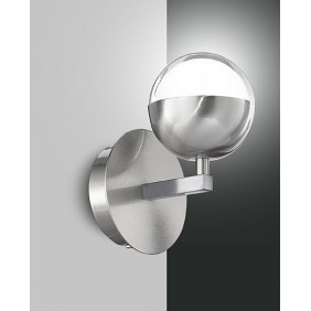 Fabas Luce,wall, MELVILLE WALL