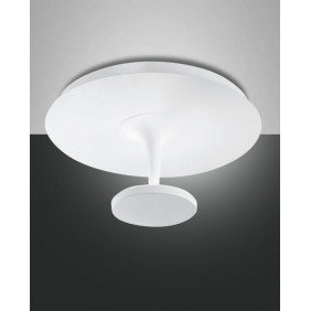 Fabas Luce,ceiling, TULPE LITTLE