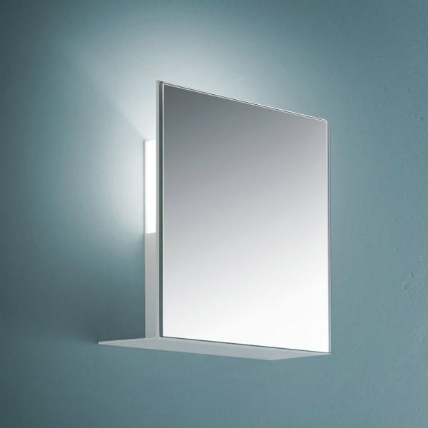 Corrubedo lampada da parete 40W G9