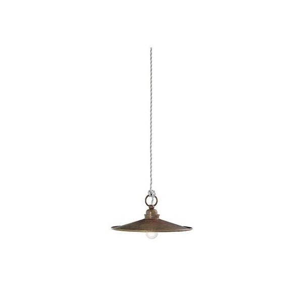 Cantina Piccola lampada a sospensione 57W E27