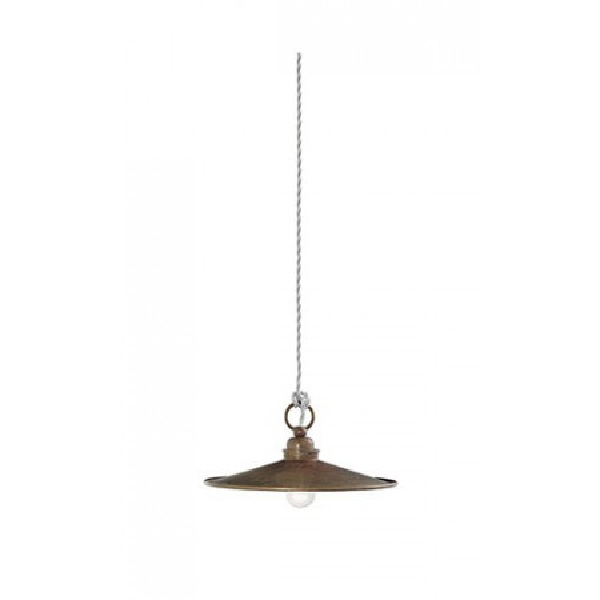 Lampe à suspension Cantina Piccola 57W E27