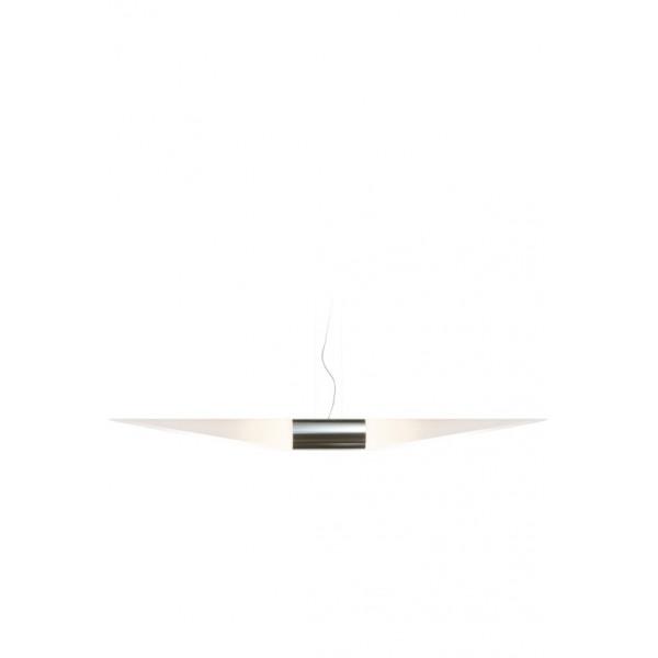 Shakti Sky 200 lampada a sospensione diffusori in Plexiglas 23W E27