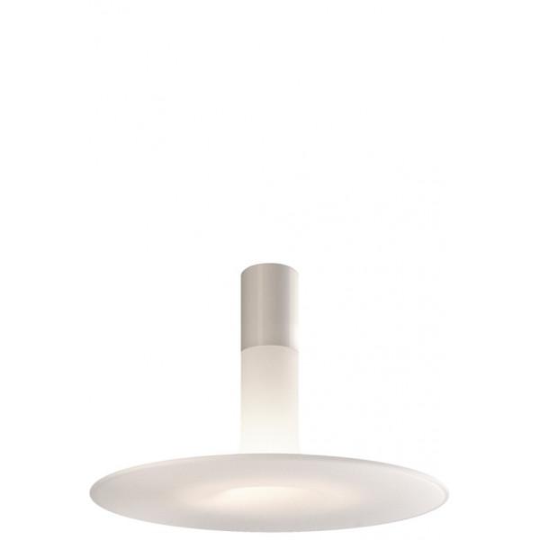 Louis lampada da soffitto diffusore in polietilene 30W E27