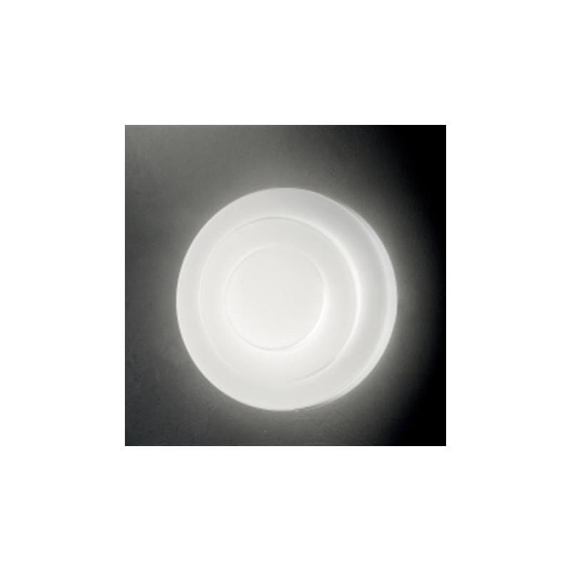 Leucos , LOOP-LINE 60, Plafond
