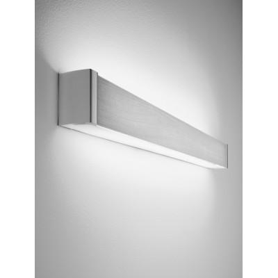 Vesoi, RIGLAS 90/AP LED, Da Parete