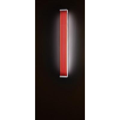 Vesoi, RIGLAS 120/AP LED, Da Parete