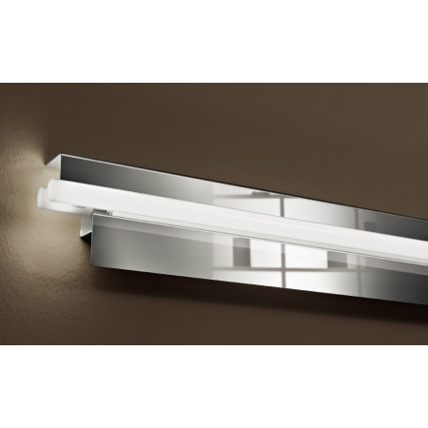 Seamless 86/AP lampada da parete Led 15W 2700K