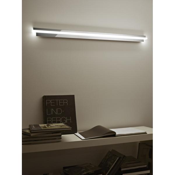 Seamless 116/AP lampada da parete Led 20W 2700K