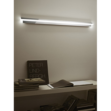 Seamless 116/AP Wall lamp Led 20W 2700K