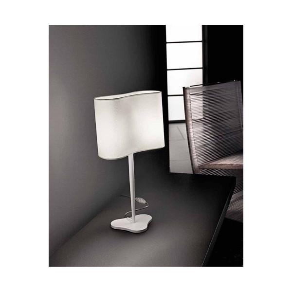 Mugello LT 1051/38 lampe de table 30W E14