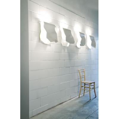 Knikerboker , STENDIMI P 40, mur