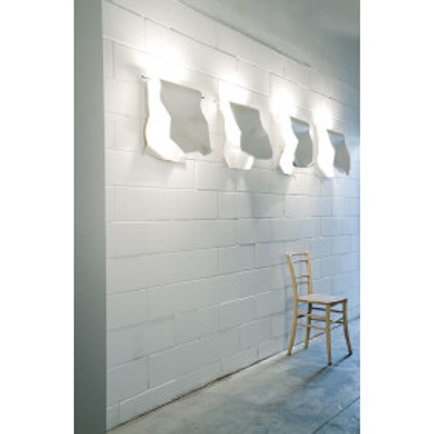 Knikerboker,wall, STENDIMI P 40