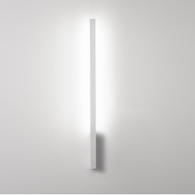 LineaLight,wall, XILEMA 7765