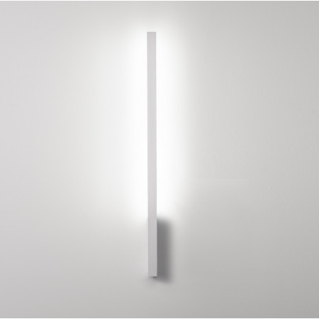 Xilema 7765 Wall lamp Led 17W 3000K