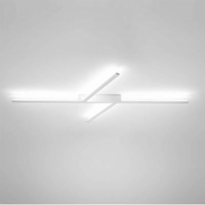 LineaLight , XILEMA 7769, Plafond