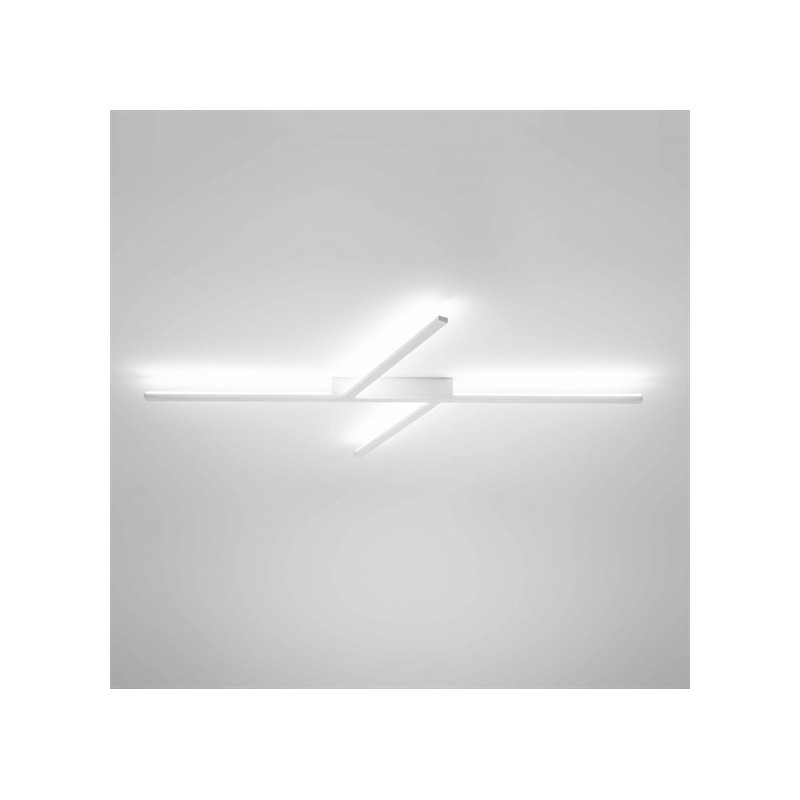 LineaLight, XILEMA 7769, Plafone