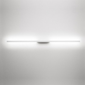 LineaLight,wall, XILEMA 7767