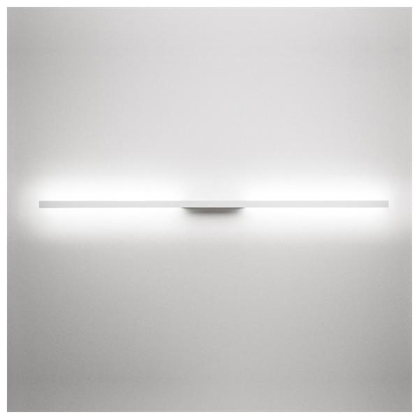 Xilema 7767 lampada da parete Led 34W 3000K